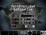 Screenshot of Thermonuclear Domination