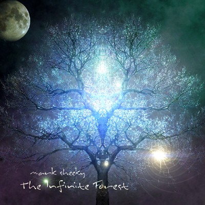 The Infinite Forest (2010 Version)