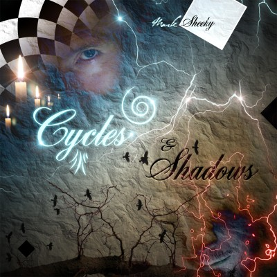Cycles & Shadows
