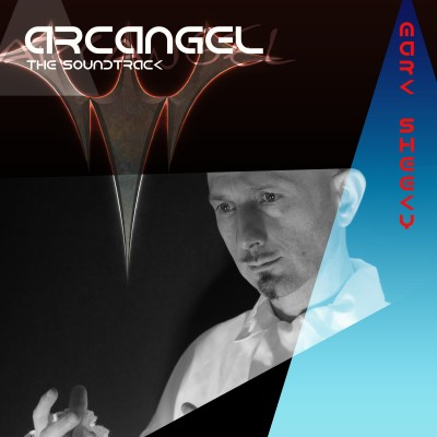 The Arcangel Soundtrack